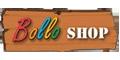 Bollo Shop