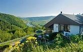 Eifel et Moselle