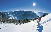 Skiurlaub zu Ostern
