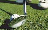 Gratis golfen op Landal Hoog Vaals