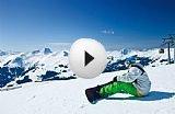 Landal Ski Life