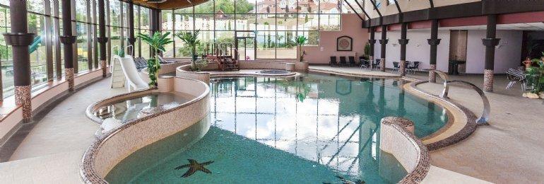 Landal residence duna faciliteiten - Foto in een bad ...
