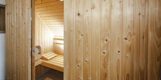 type 4bl op duinpark 39 t hof van haamstede 4 personen met sauna solarium bubbelbad wi fi. Black Bedroom Furniture Sets. Home Design Ideas