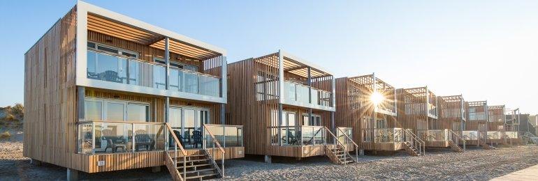 Beach Villa Hoek Van Holland Kopen
