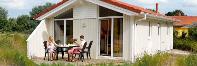 landal travem nde neuigkeit neue ferienh user in. Black Bedroom Furniture Sets. Home Design Ideas