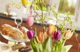 Ostern bei Landal