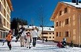 Wintersporten met Landal Ski Life