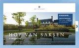 Nieuw! Hof van Saksen e-magazine
