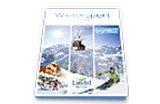 Wintersport-Broschüre 2014