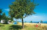 Camping Deutschland
