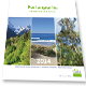 Landal Katalog 2014