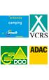 ADAC-Klassifizierung