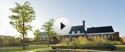 Resort Hof van Saksen - Video