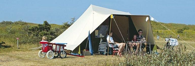 campingplatz landal sluftervallei niederlande camping stellplatz c2 landal greenparks. Black Bedroom Furniture Sets. Home Design Ideas