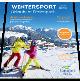 Wintersport Brochure
