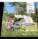 Camping Brochure