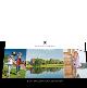Hofvansaksen Brochure
